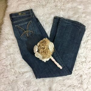 Kut from the Kloth Jeans Size 6